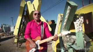 Watch Jimmy Buffett Elvis Presley Blues video