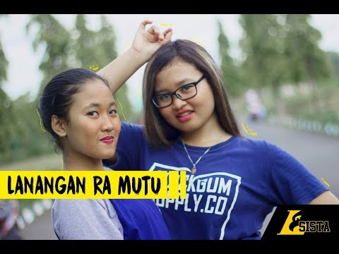 Download LSISTA - LANANGAN RA MUTU Original  Clip Mp4 baru