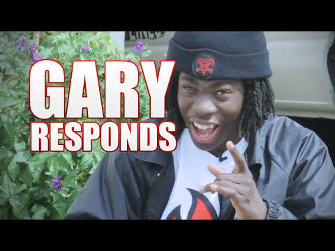 Gary Responds To Your SKATELINE Comments Ep. 81
