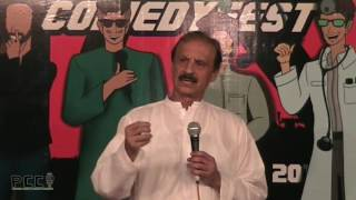 Download Comedy Fest PK 02 Kamran Lashari 3Gp Mp4