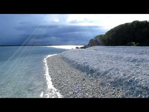 Pigeon Island - Trincomalee Sri Lanka