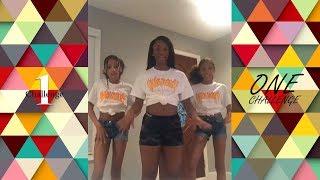 4 Walls Challenge Dance Compilation 4wallsxtwins 4wallsdance