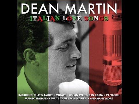 Dean Martin - Amor