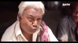 Mosharraf Karim Top 5 Comedy Natok Scene - 1080p HD