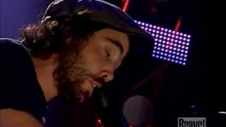 Patrick Watson Big Bird In A Small Cage Live At The Concert Hall Masonic Temple 5 9