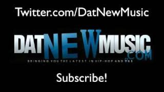 Watch XV We Zonin video