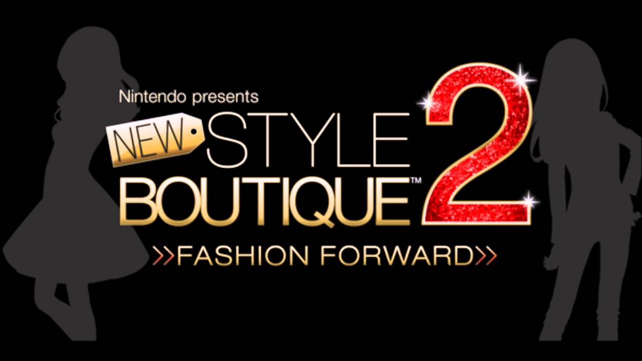 Fashion star boutique online