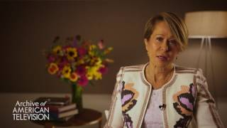 download lagu Yeardley Smith On Her Advice To Anyone Who Has gratis
