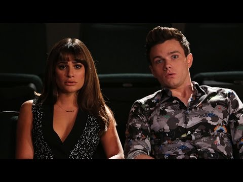First Listen: Lea Michele Sings