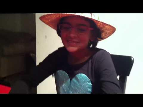 Teta Is Now Xxx Years Old video