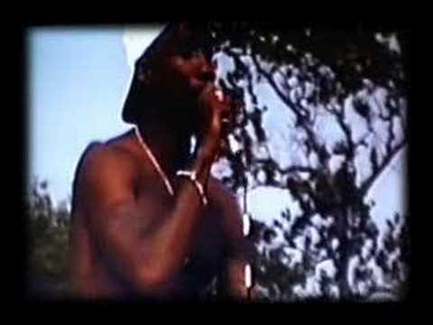 Tupac Legacy part 1