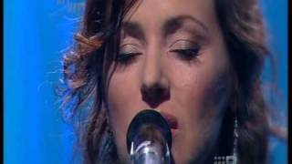 Tina Arena - Only Women Bleed  - Hey Hey It
