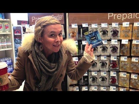 Couponing Deals At Rite Aid & Walgreens (11/17/13 - 11/23/13)