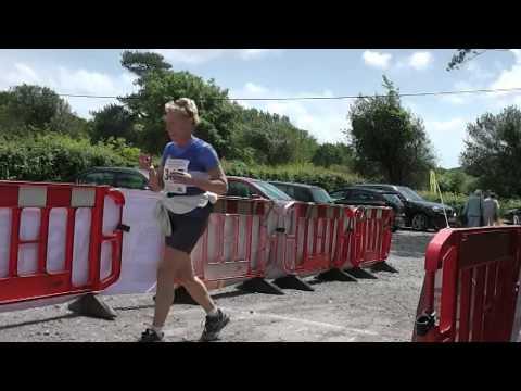 Weald Challenge Finishers Video 3