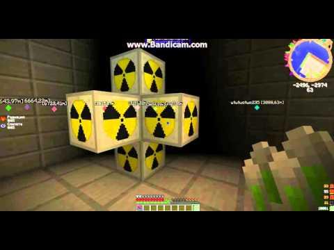 Схемы в ядерный реактор мох схемы