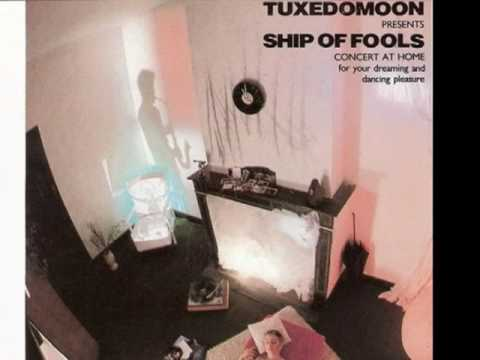 Thumbnail of video Tuxedomoon -