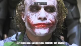 Batman vs Iron Man Épicas Batallas de Rap del Frikismo