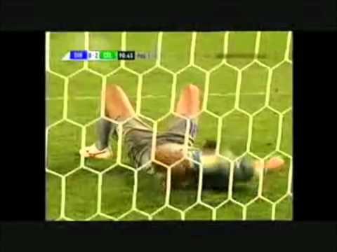 Georgios Samaras - Celtic Fc