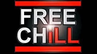 B.N.G - J-Smith Jolar & Romeo-G [FreechillMusic & Tabora Records]