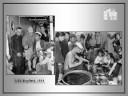 Di cư Bắc vô Nam Vietnam 1954