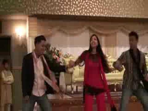 Mujse Shadi Karogi video