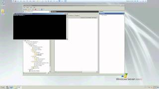 Group Policy Objects (Part-1) :: Video - 33 (70-640)