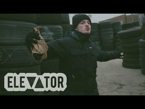 Drew Martz Sunrise (Music Video) rap music videos 2016