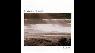 Ludovico Einaudi I Giorni Full Album