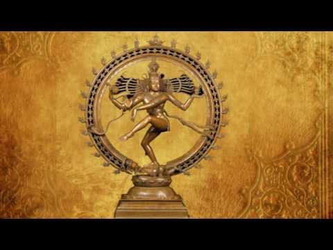 lagi Re Lagan , Lagan Tere Naam ki - by Singer Reeta Thakur