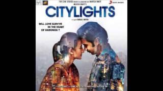 download lagu City Lights 2014 Full Songs gratis