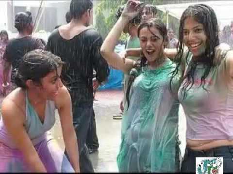 Gand Me Danda De Full Song Used in Carry minati's Video