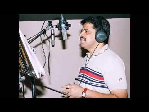 Poo Potta Kattil - Vani Jairam & Srinivas - Tamil Song