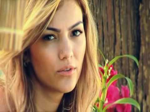Kelly Key - O Tempo Vai Passar - Videoclipe Oficial