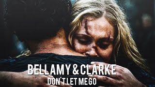 » Bellamy & Clarke / Don