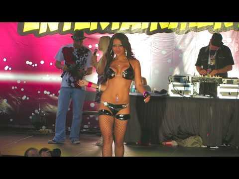 Miss Exxxotica 2010!