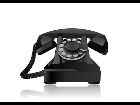 Śmieszne Rozmowy Telefoniczne Mix Najlepszych
