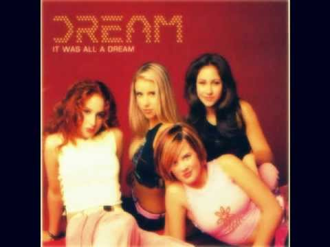 The Dream - In my Dreams