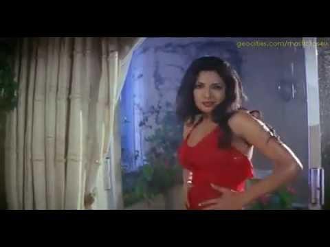 Hot & Sexy Song Priyanka Chopra thumbnail