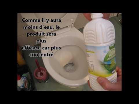Comment Nettoyer Des Toilettes Tres Sales Videominecraft Ru