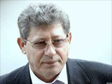 "Mihai Ghimpu, Președintele PL, la emisiunea ""Loc de Dialog"" de la Radio Moldova Actualități"