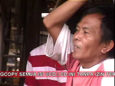 Tokang Madure - Syukur Cs feat. Edy S
