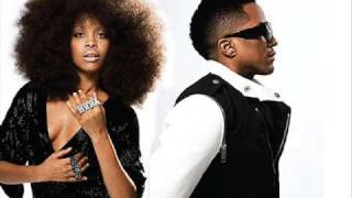 Q Tip Poetry Feat Erykah Badu And Roy Hargrove