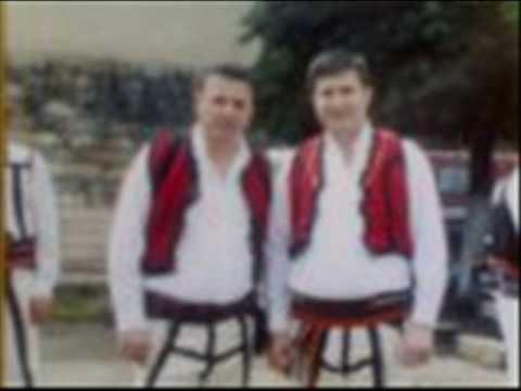 Marlen Qelia &  Aranit Kucana  Qorr Ilazi