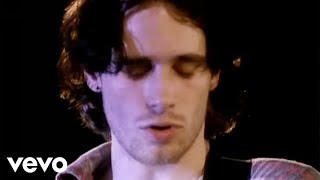 Клип Jeff Buckley - Last Goodbye