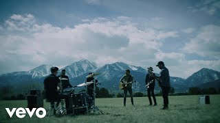 Download Lagu Dierks Bentley - The Mountain Gratis STAFABAND
