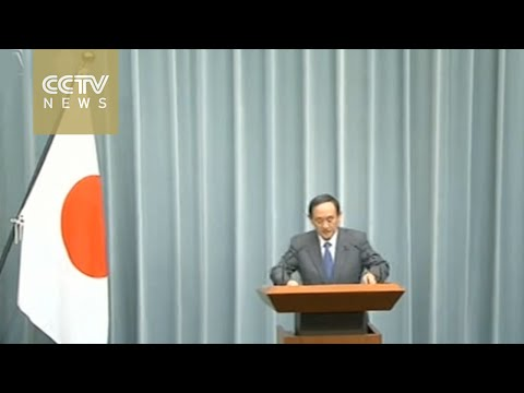 Japan to work closely with US to resolve tensions in East China Sea