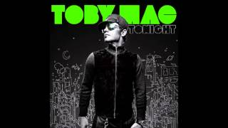 Watch Tobymac Hey Devil video