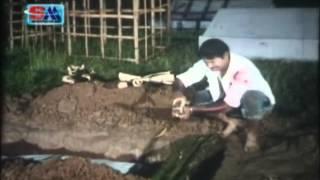 Bangla Movie Daruwaner Chele  part 5 end 2012 Maruf