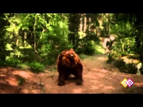 Шетелдік жазушыларды4a3 фильм-ертегілері - 15 -190615