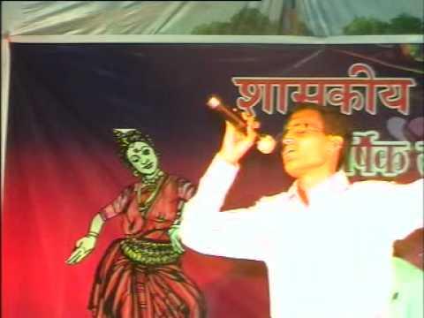Ayubs Ek Aisi Ladki Thi 2008.MPG